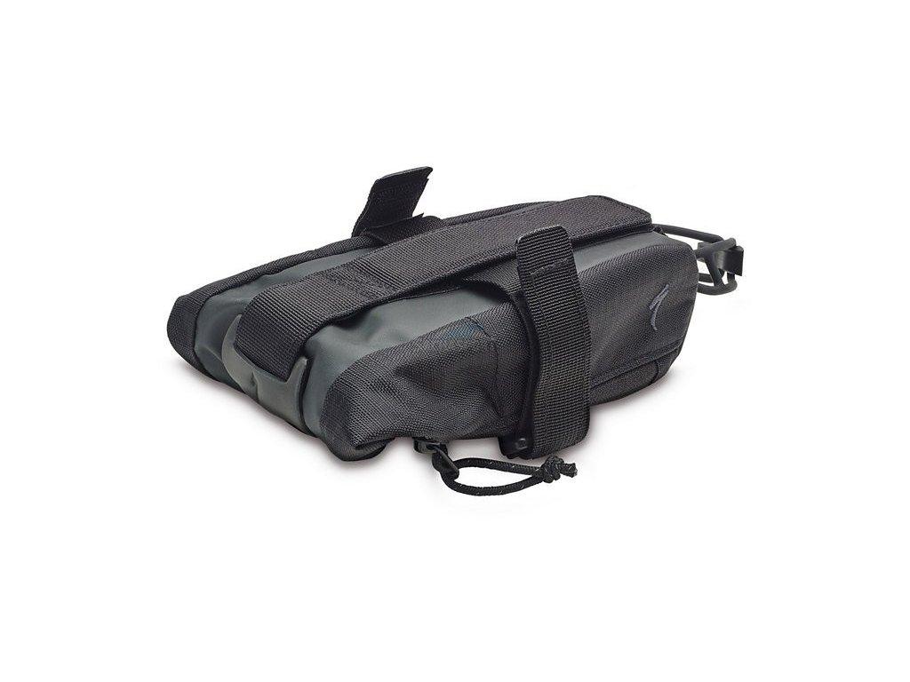 Brašna Specialized Seat Pack Large black 2019