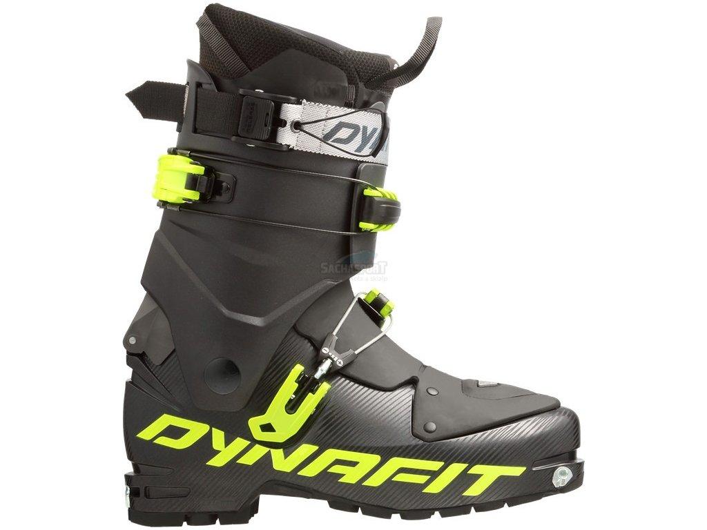 Dynafit TLT Speedfit 18/19