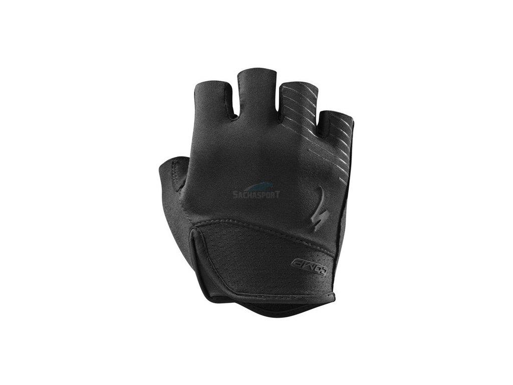 Rukavice Specialized SL Comp black S 2017