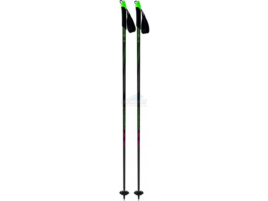 Dynafit DNA Pole 19/20