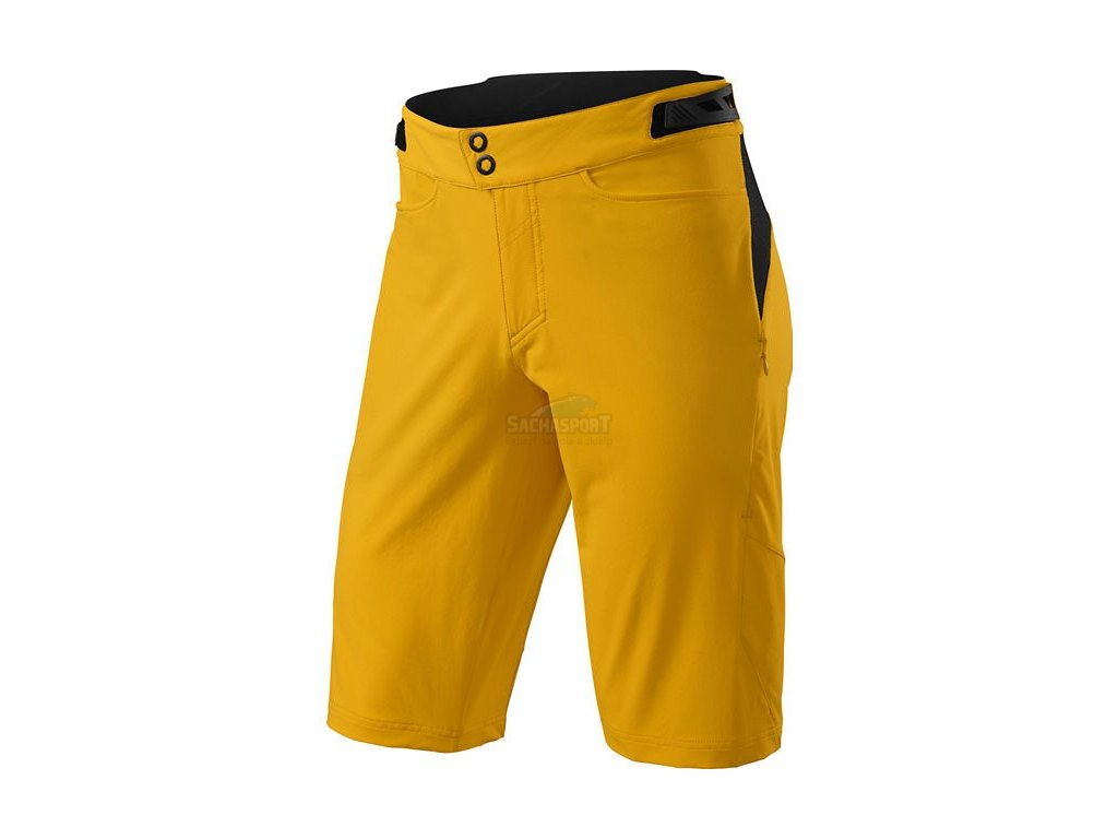 Kalhoty Specialized Enduro Comp Short gallardo orange 40 2017
