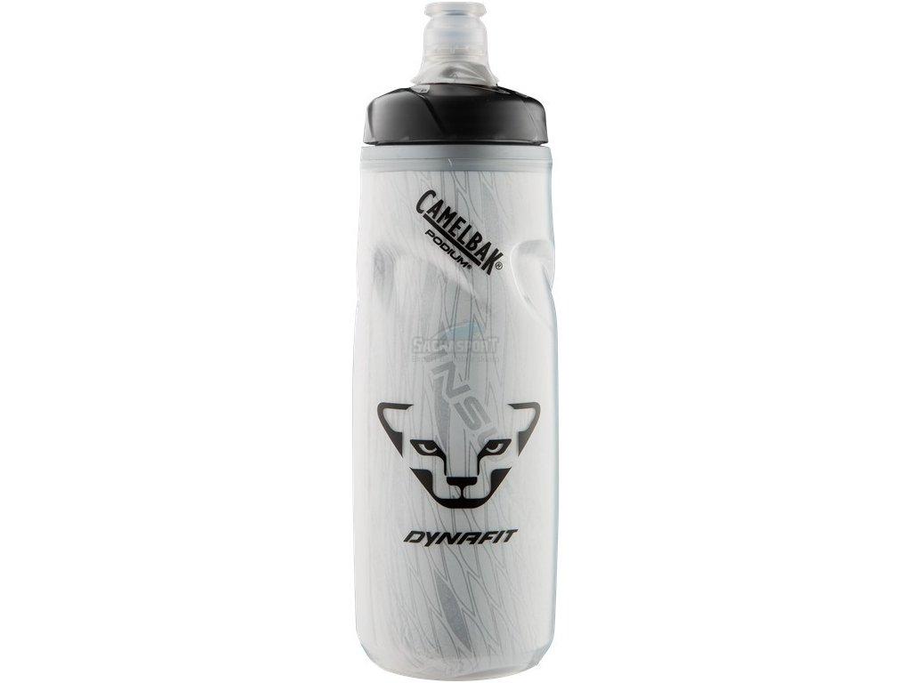 Láhev Dynafit Race Thermo Bottle 20/21