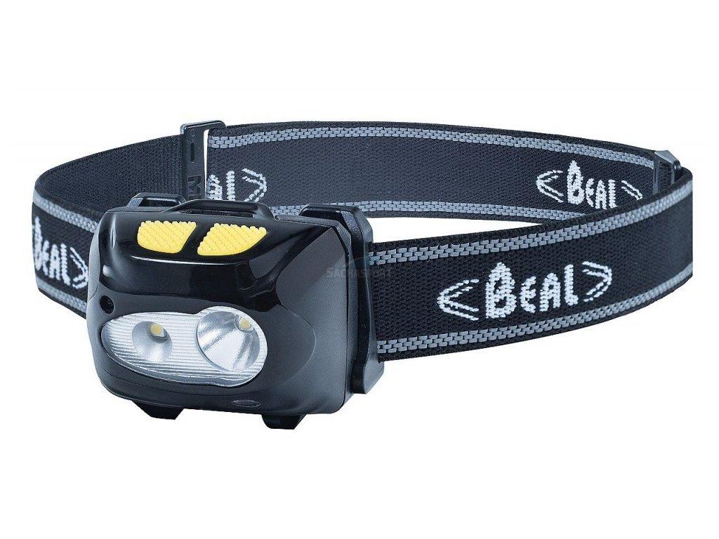 Beal FF 210