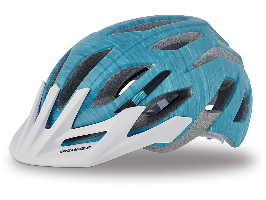Specialized Andorra WMN turquoise M 2017