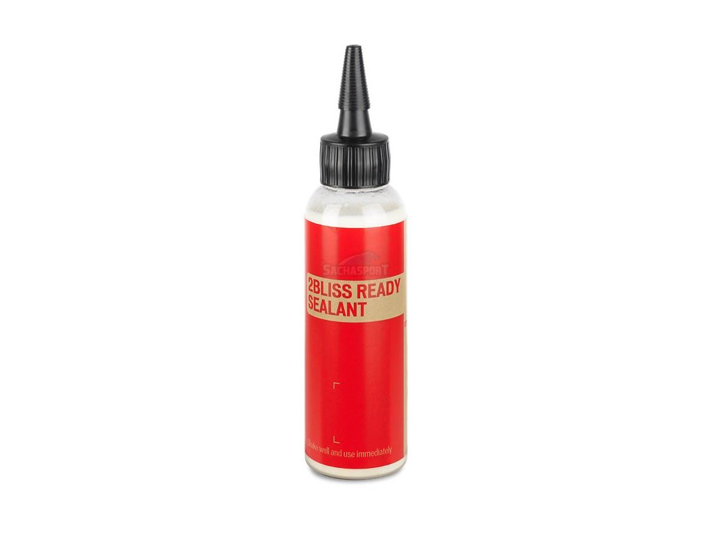 Specialized 2Bliss Ready Tire Sealant 760ml