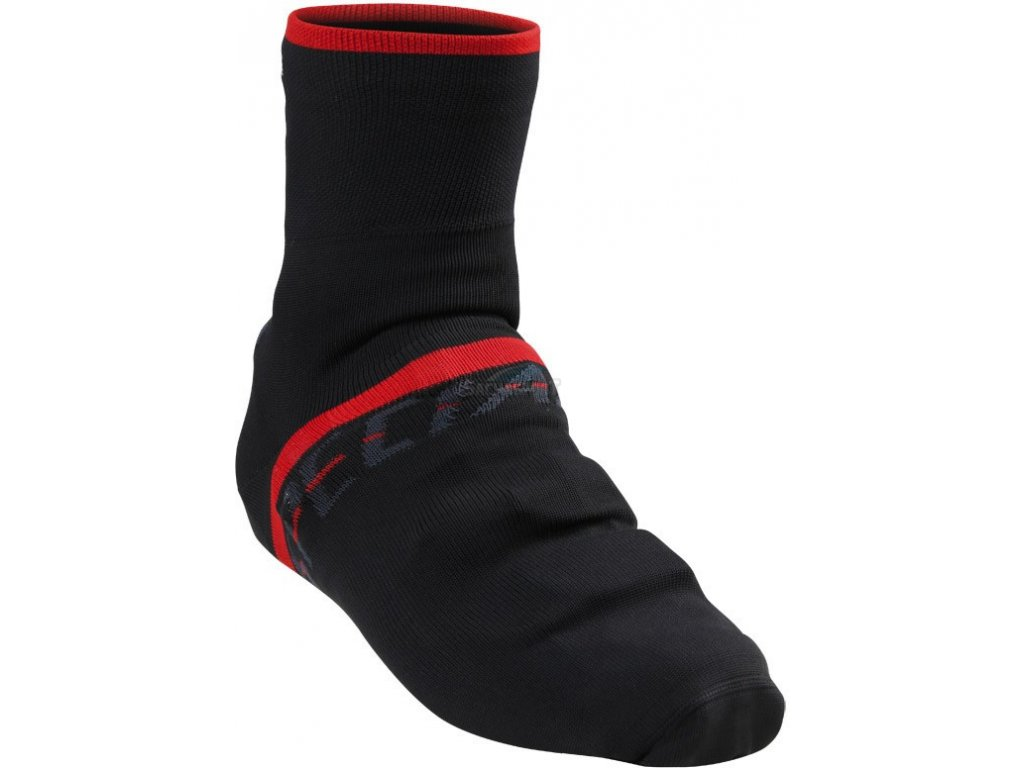 Návleky na boty Specialized Shoe Cover/Socks black M