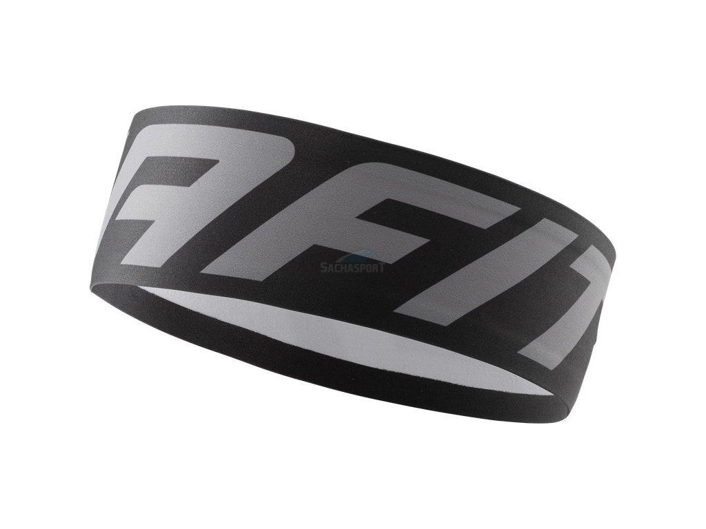 Čelenka Dynafit Performance Dry Slim Headband quiet shade 20/21
