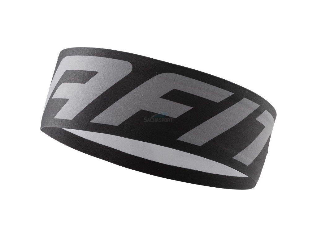 Čelenka Dynafit Performance Dry Slim Headband quiet shade 2021