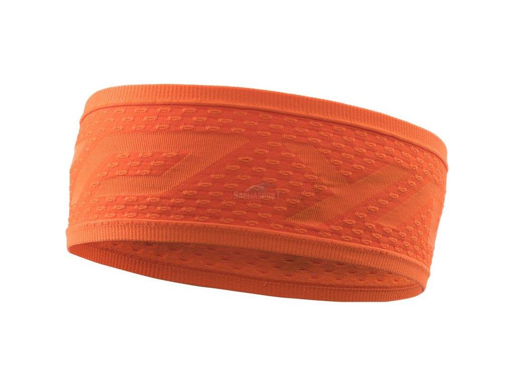 Čelenka Dynafit Dryarn 2 Headband general 21/22