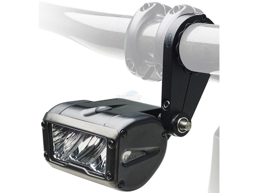 Světlo Specialized Flux Expert Headlight 2018