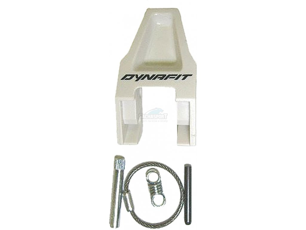 Dynafit Excenter unit Speed Radical