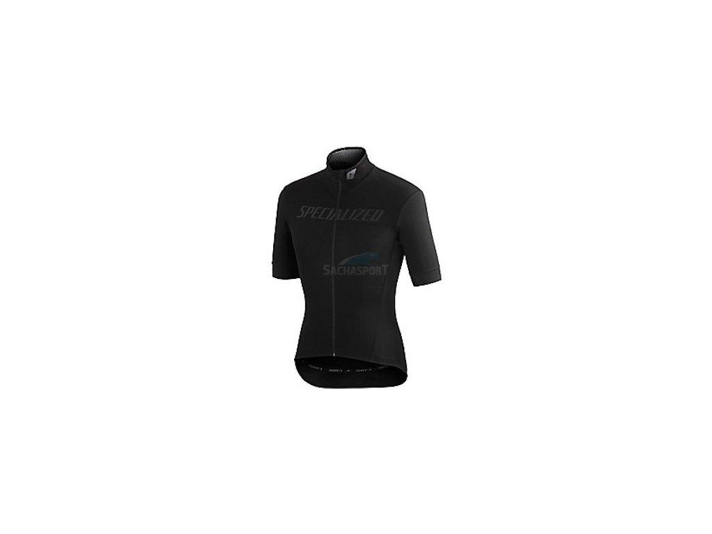 54573 1 dres specialized sl race jersey black 2015