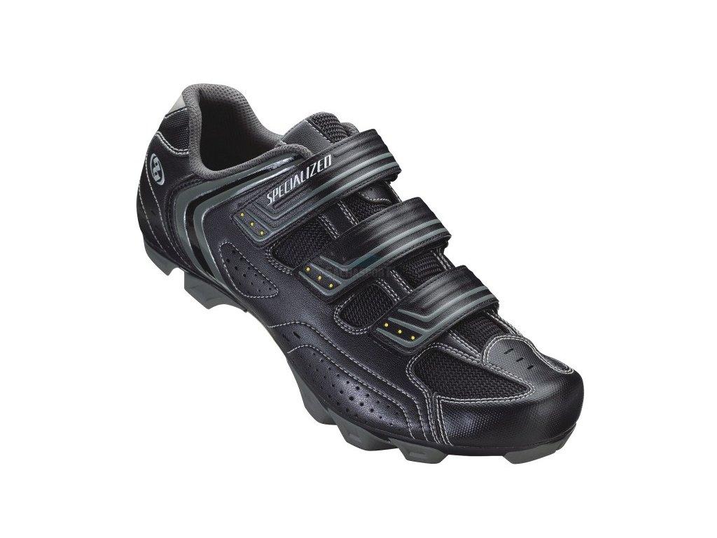 273a7eea1b Cyklistické boty - Sachasport