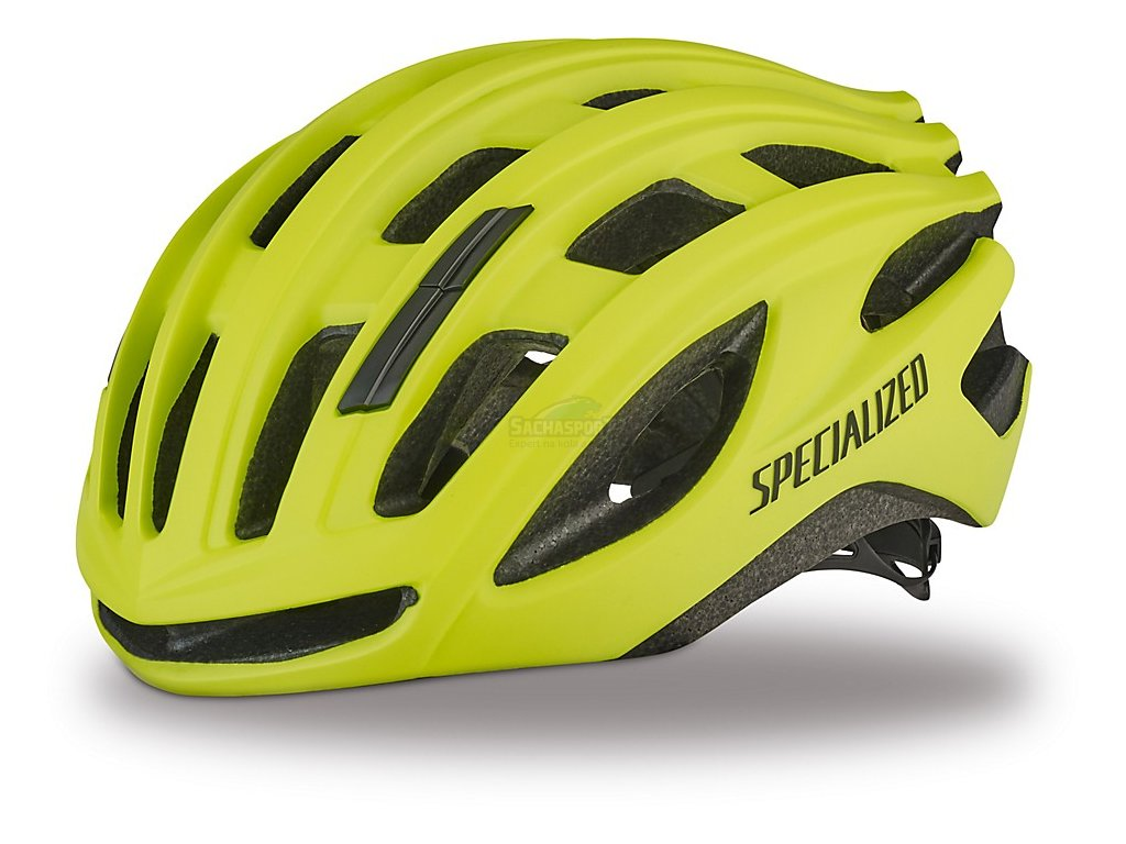 Helma Specialized Propero III safety ion 2019