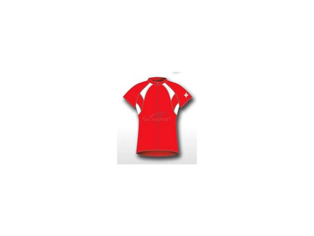 55317 1 dres specialized dolci wmn red white l 2012