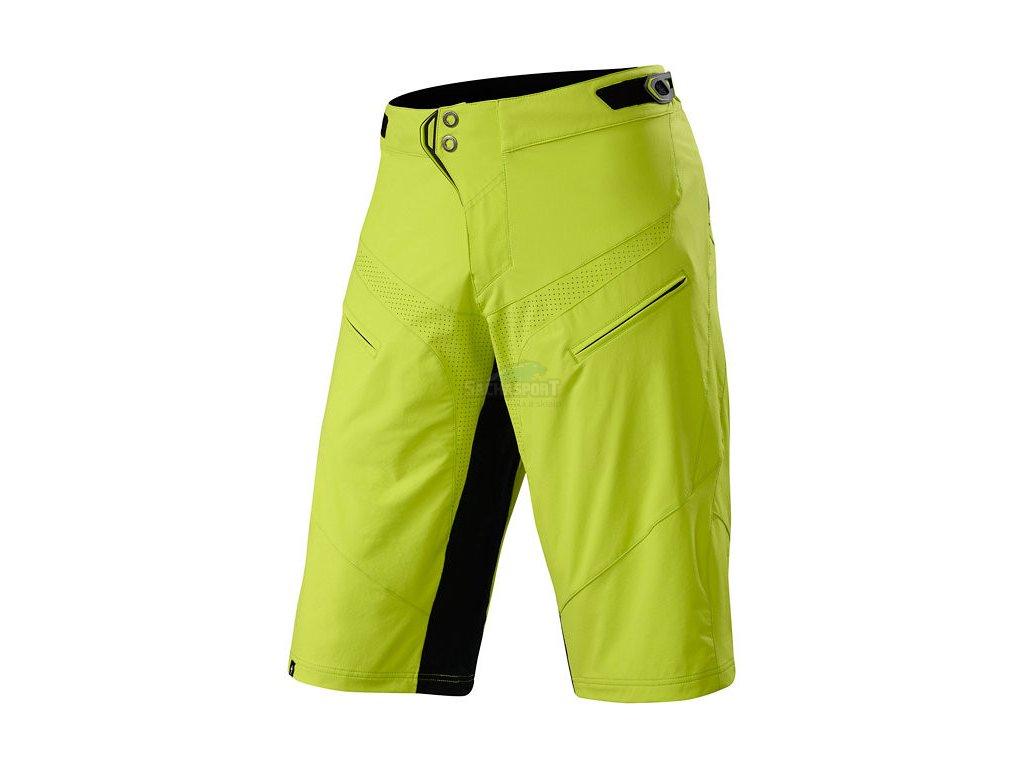 Kalhoty Specialized Demo Pro Shorts hyper 2017