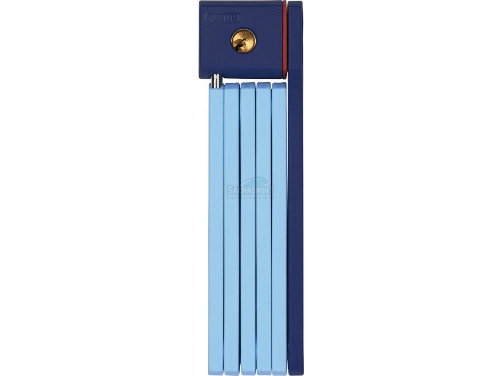 5700 80 core blue