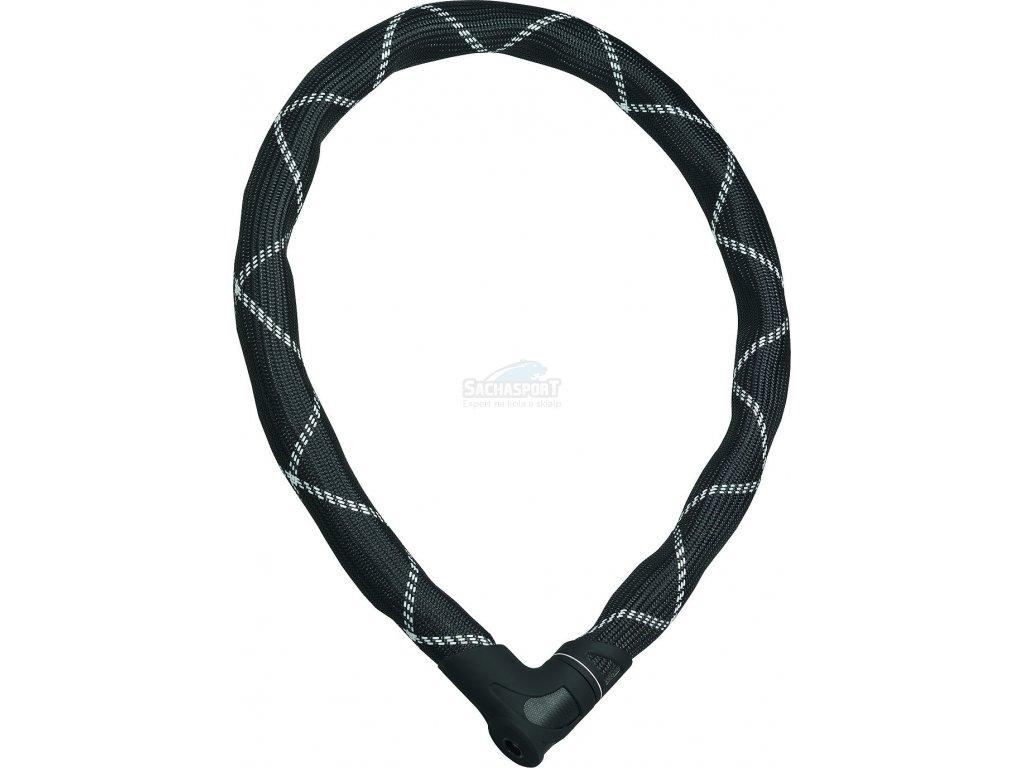 abus steel o flex iven 8200 110