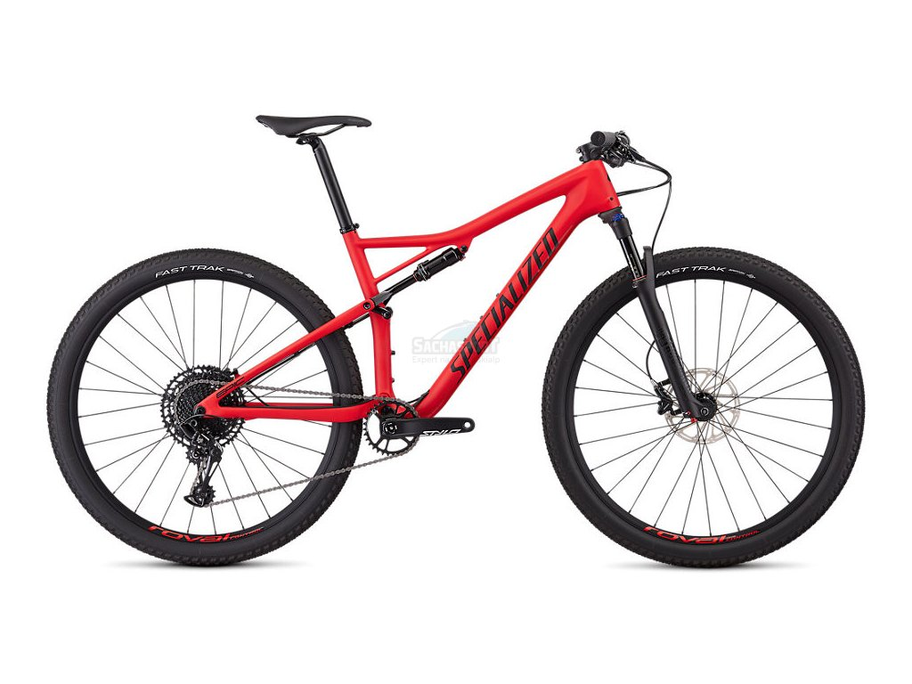 90319 53 EPIC COMP CARBON 29 FLORED BLK HERO