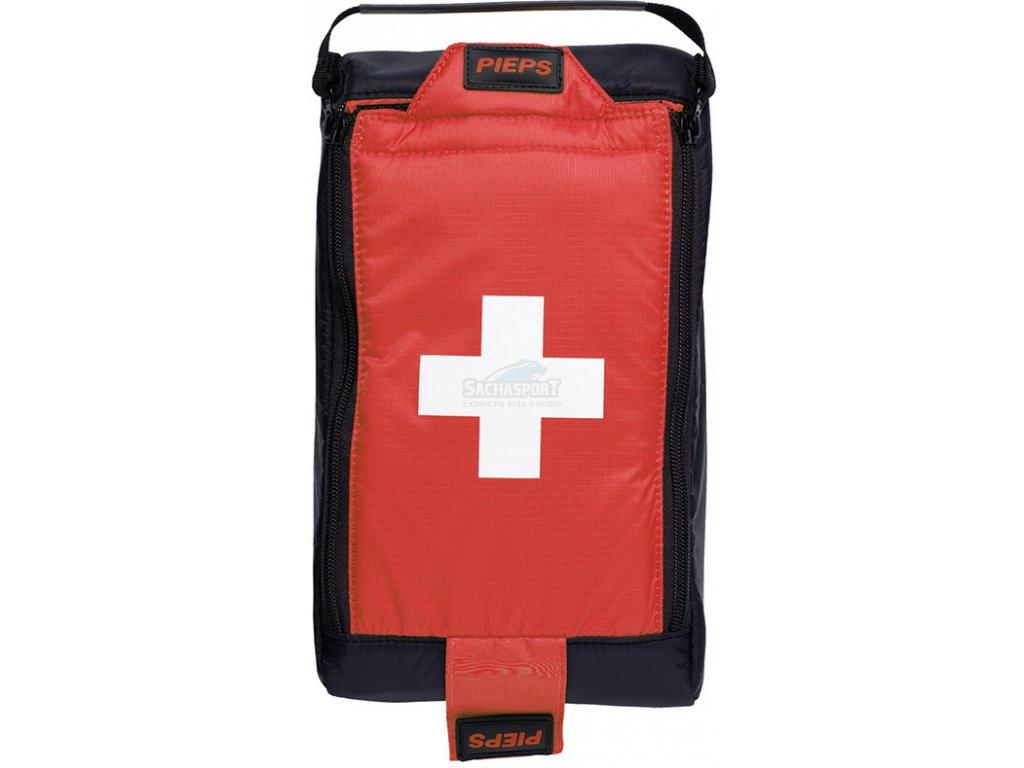 First Aid PRO - plněná
