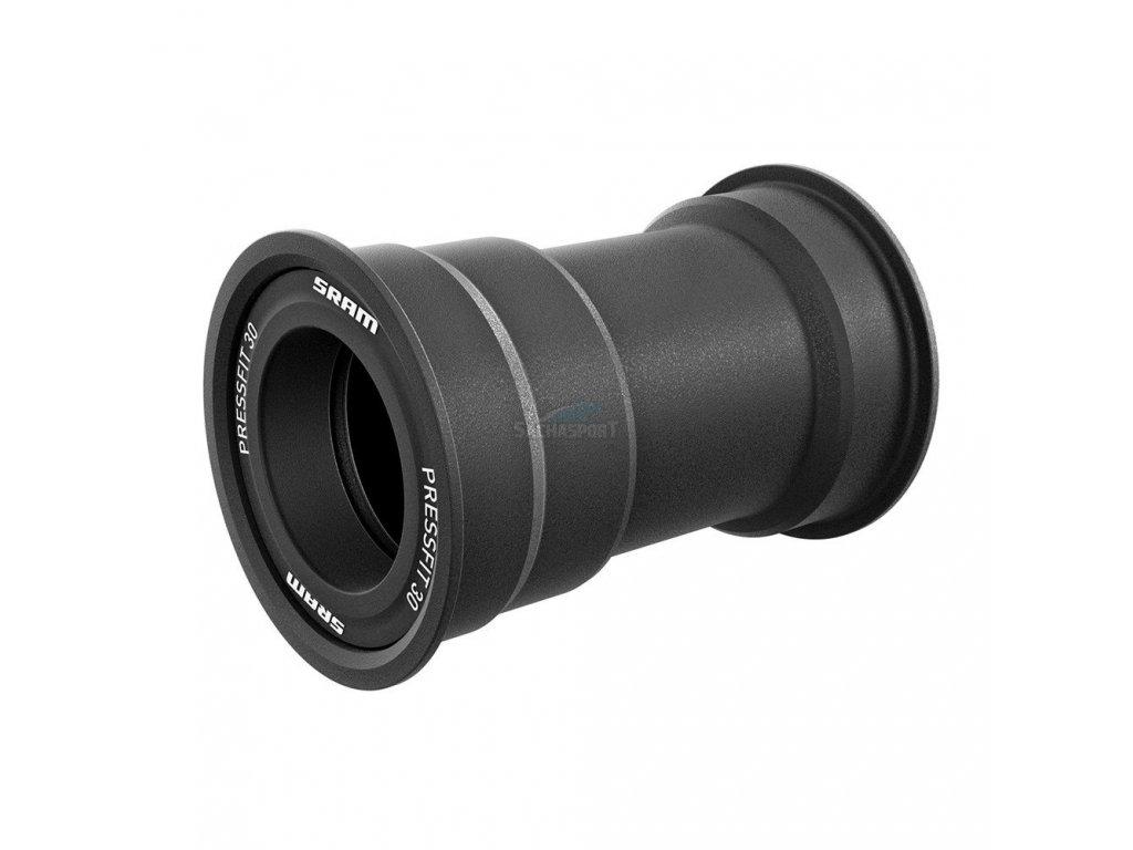 PressFit 30 68/92mm, BB30A, BBRight, BB386