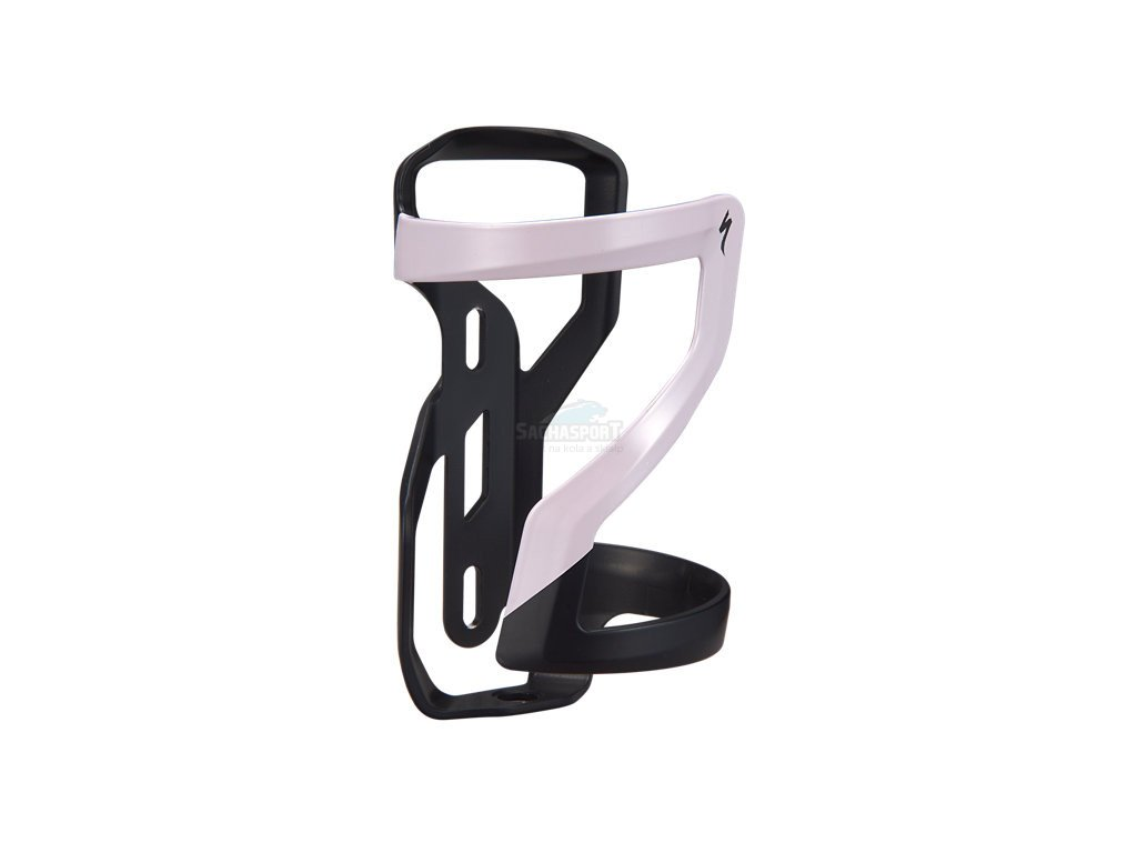 43021 211 CAGE ZEE CAGE II SIDE LOADING RIGHT DT MATTE BLK CLY HERO