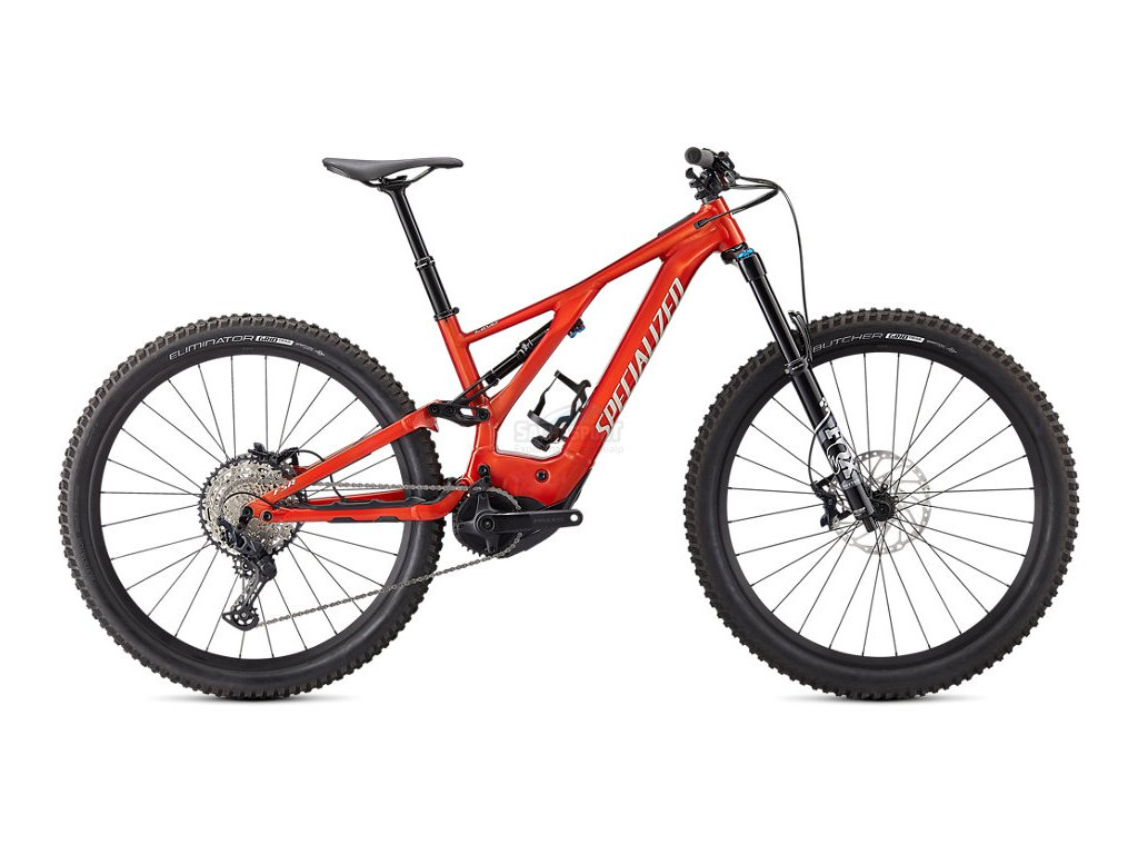 95221 51 LEVO COMP 29 RED