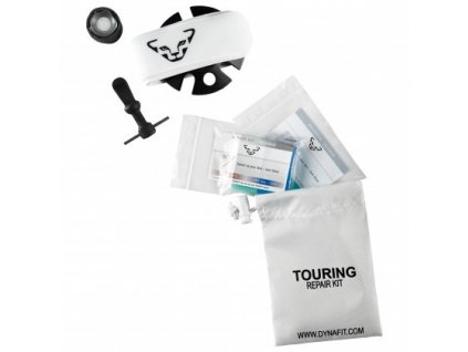 Dynafit Touring Repair Kit