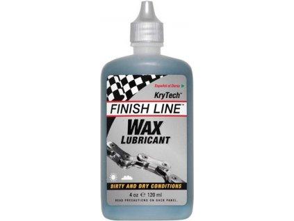 Finish Line Krytech 120 ml