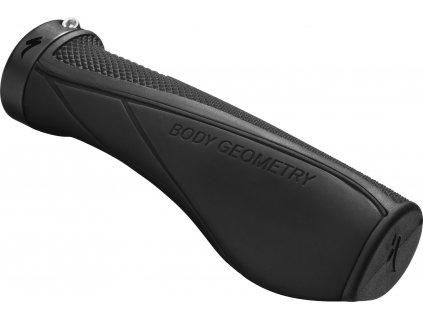 Specialized Contour XC Grip black 2020