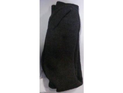 Ponožky Nordica SU 339 39-42
