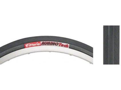 Vittoria Rubino Pro Tech 700x23C