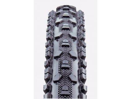 Maxxis Calibros 26x1,95 kevlar