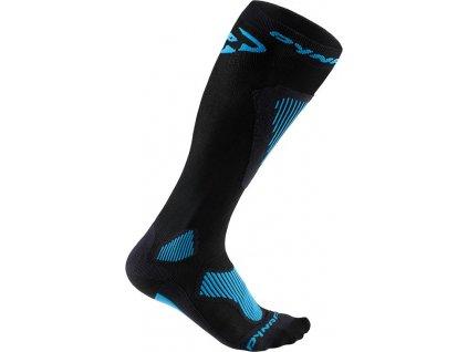 Ponožky Dynafit Speed Touring Dryarn 19/20