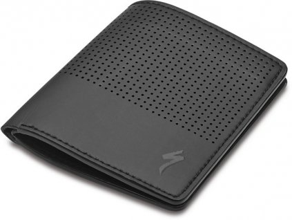 Specialized S-Wallet BiFold