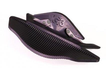 nůž G3 Trim Tool