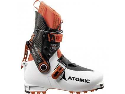 Atomic Backland Ultimate 17/18