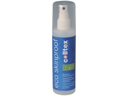 Impregnace Colltex Eco Skinproof