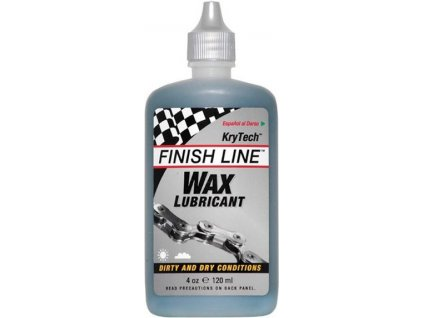 Finish Line Krytech 60 ml