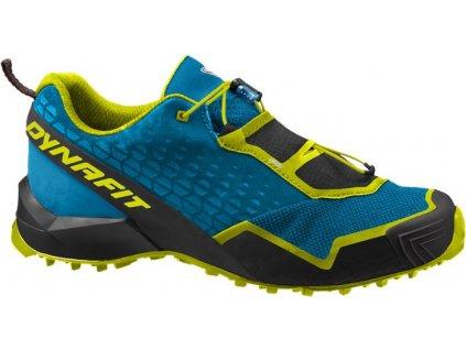 Běžecké boty Dynafit Speed MTN GTX M mykonos blue 2020