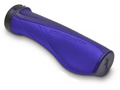 Specialized BG Contour XC Locking Grip indigo/blue 2019