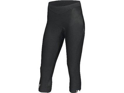 52620 1 kalhoty specialized rbx comp 3 4 tight wmn black 2018