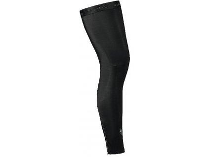 52725 1 navleky na nohy specialized leg warmer lycra black 2019 (1)