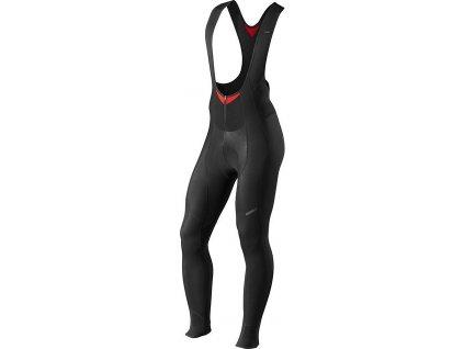 Kalhoty Specialized Element 1.5 Bib Tights black 2017
