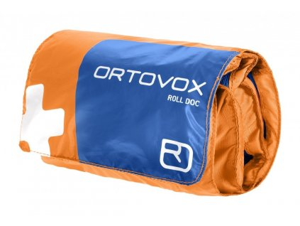 Lékárna Ortovox First Aid Roll Doc
