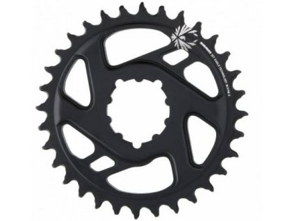 Převodník Sram Eagle X-Sync 2 32z 6mm Off Direct 12spd