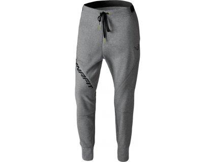 Kalhoty Dynafit 24/7 Track Pant Men quiet shade 18/19