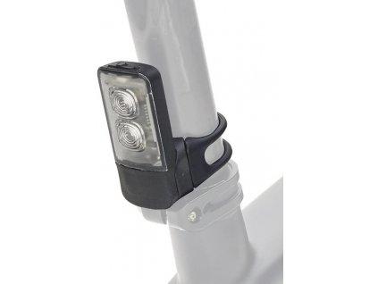 Světlo Specialized Stix Sport Taillight 2019