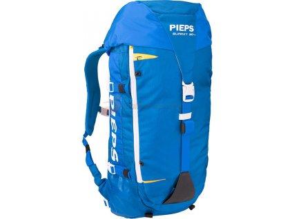 Pieps Summit 30 Women blue