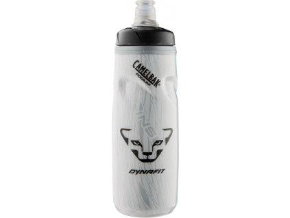 Láhev Dynafit Race Thermo Bottle 2021